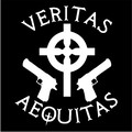 boondock saints veritas aequitas.jpeg
