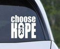 breast cancer choose hope ribbon.jpeg