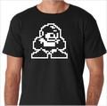 8 bit mega man shirt_TMP.jpeg