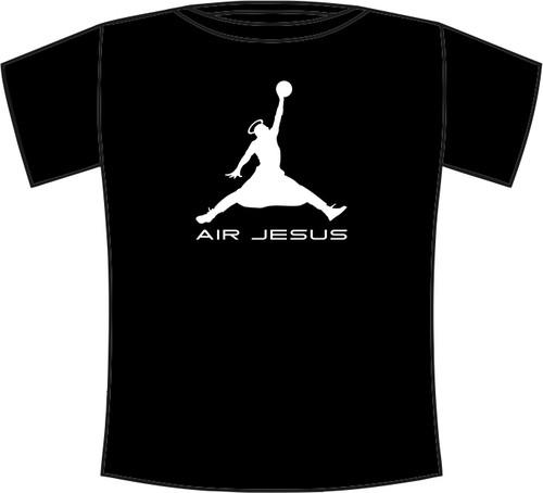 air jesus christian shirt tmp jpeg