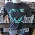 green riiver t shirt.jpeg