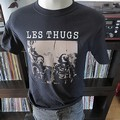 les thugs t shirt.jpeg
