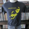 nurse with wound t shirt.jpeg