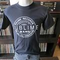 sublime t shirt.jpeg