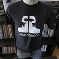 tuxedomoon t shirt.jpeg