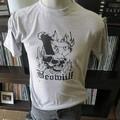 beowulf t shirt.jpeg