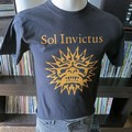 sol invictus t shirt.jpeg