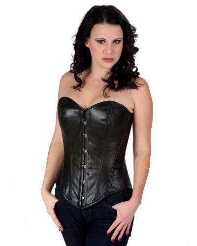 Lvg0895-black-leather-overbust-corset-front.jpg