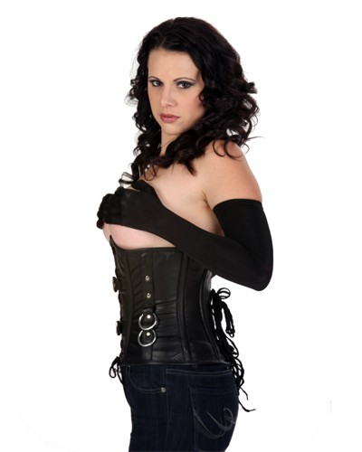 lvg1219-black-leather-underbust-corset-side.jpg