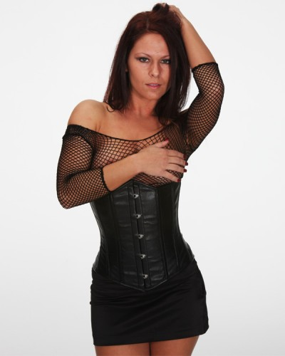 8019-black-leather-corset-l-front.JPG