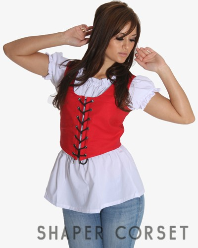 21004-red-bodice-f__41511_zoom.jpg_Thumbnail1.jpg.jpeg