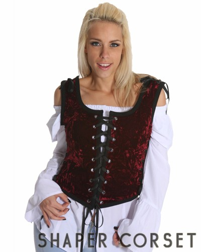 21009-red-bodice-f__71157_zoom.jpg_Thumbnail1.jpg.jpeg