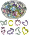 Mini Easter Set Colored.jpg