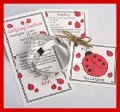 01-046 A Lady Bug Cookie Cutter small.jpg
