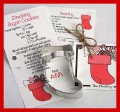 01-065 A Stocking Cookie Cutter small.jpg