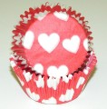 Red Hearts Cupcake Liner.jpeg