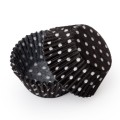 Black & White Polka Dot Cupcake Liners 2.jpeg
