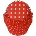 Red & White Polka Dot Cupcake Liner_opt.jpeg