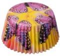 Kalas Mini Muffin Cases Butterfly Pink.jpeg
