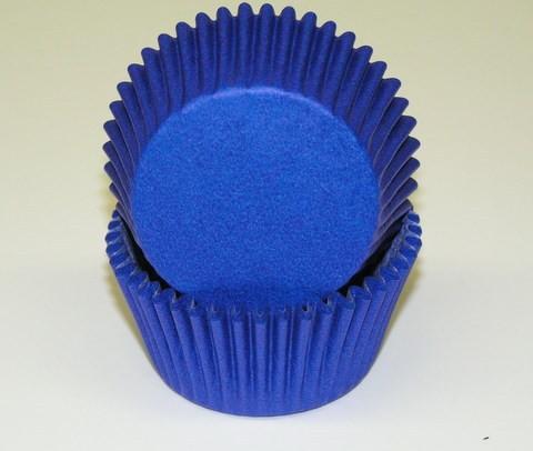 Solid Blue Cupcake Liner.jpeg