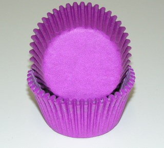 Solid Purple Cupcake Liner.jpeg
