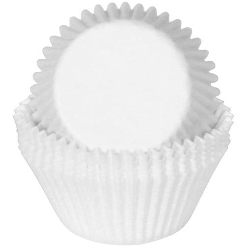 White Cupcake Liner.jpeg