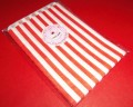 Old Fashioned Candy Bag Red Stripe.jpeg