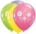 Flower Garden Latex Balloons.jpeg