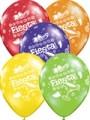 Fiesta Balloons.jpeg