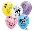 Barnyard Farm Animal Balloons.jpeg