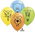 Jungle Animals Latex Balloons.jpeg