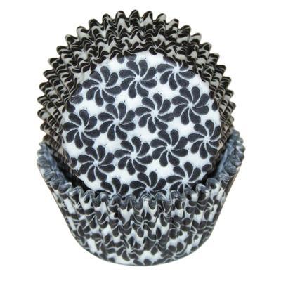 Black Pinwheel Cupcake Cases.jpeg