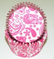 Pink Paisley Cupcake Cups.jpeg