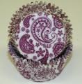 Purple Paisley Cupcake Liners.jpeg