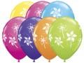Pinwheels Balloons.jpeg