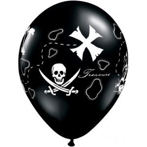 Pirates Treasure Map Balloons.jpeg