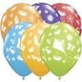Summer Picnic Balloons.jpeg