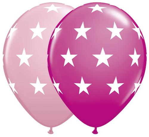 Big Stars Pink and Berry.jpeg
