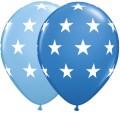 Big Stars Dark Blue & Light Blue Balloons.jpeg