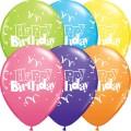 Birthday Streamers Balloons.jpeg