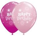Birthday Sparkle Pink & Wild Berry Balloons.jpeg