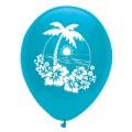Luau Balloons.jpeg