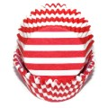 Red & White Stripe Cupcake Cases.jpeg
