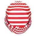 Red & White Stripe Cupcake Cases.jpeg