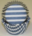 Steel Blue Cupcake Liners.jpeg