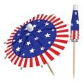 American Flag Umberlla Picks.jpeg