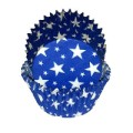 Blue Star Cupcake Liners.jpeg