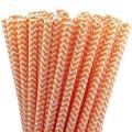 Orange Chevron Straws.jpeg