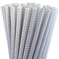 Silver Chevron Straws.jpeg
