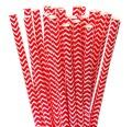 Cheveron Red Straws.jpeg